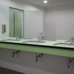 Waschtisch WC-H  13-07-16 A-HV