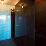 BIKINI-Hotel Berlin  WC-D 2