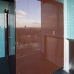 BIKINI-Hotel Berlin  WC-H 2