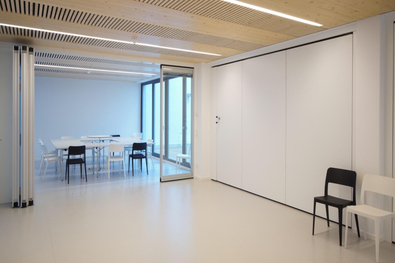 portfolio archive altmann hv. Black Bedroom Furniture Sets. Home Design Ideas